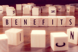 Employer-Provided Adoption Benefits
