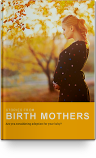 Birth Mother Book
