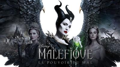 How To You Can Watch Maleficent Mistress Of Evil Online