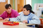 Learning-Disabilities-LD.jpg
