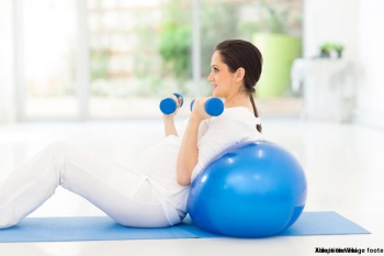 The-Truth-About-Pregnancy-Exercises.jpg