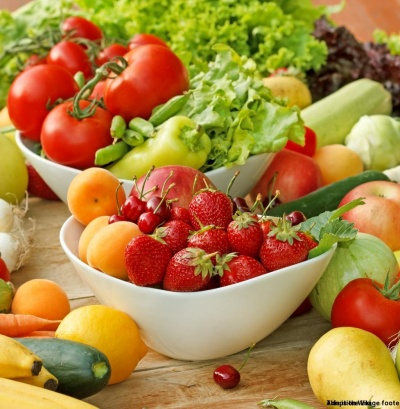 Foods-and-the-Nutrients-They-Provide.jpg