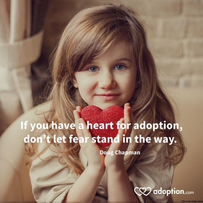 Heartadoptionwikimeme.jpg