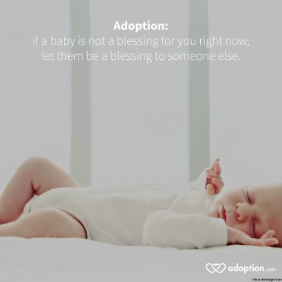 Adoption Quotes Templateadoption Wiki